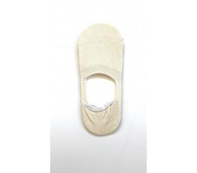 Footprint Hemp Socks носки из конопли короткие