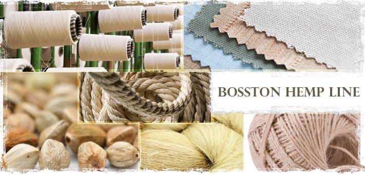 Купить изделия и конопляный текстиль